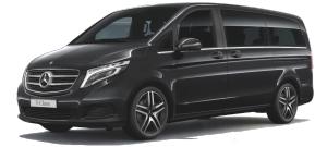 MercedesVClass